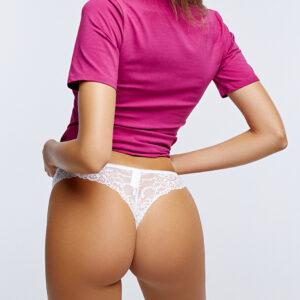 Женское нижнее бельё