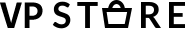 vpstore-logo